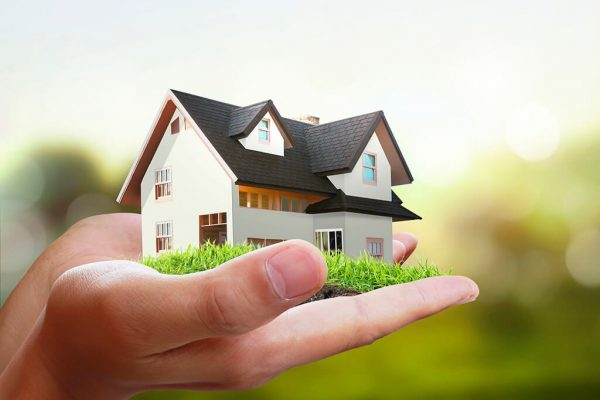 Asigurare locuință - casă