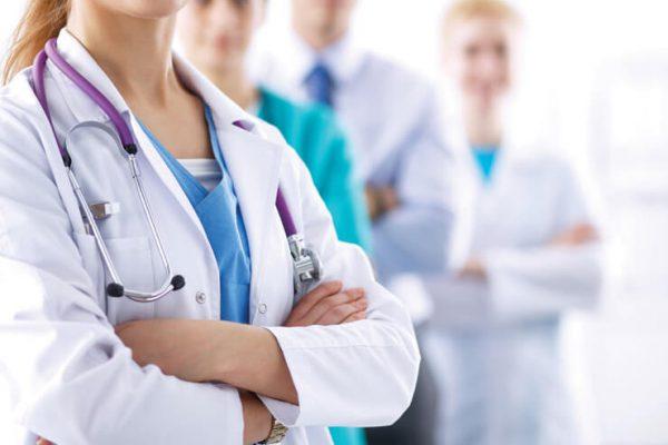 Asigurare de sănătate