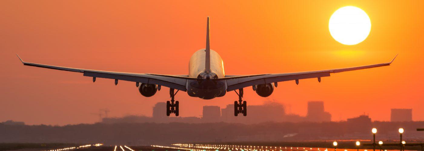 Comandă online asigurare de călătorie
