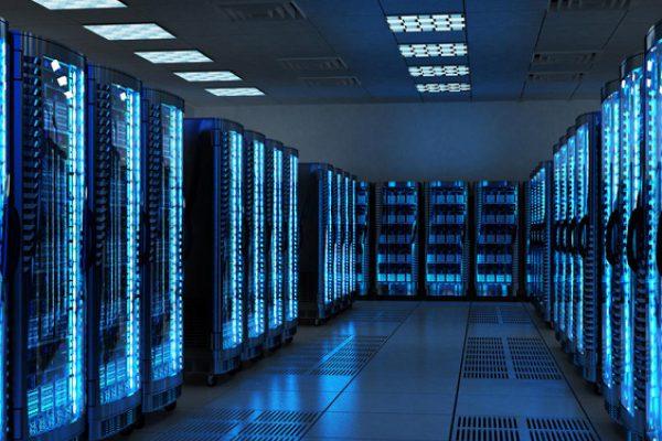 Asigurare IT - Calculatoare - Servere - Infrastructura informatica