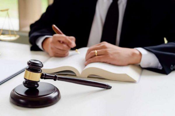 Asigurare raspundere civila pentru directori si administratori