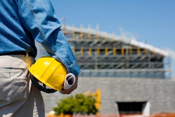Asigurare raspundere civila constructori - ingineri